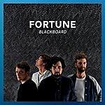 Fortune Blackboard