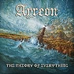 Ayreon The Theory Of Everything