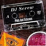 DJ Screw Plots And Schemes