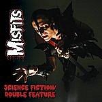 Misfits Science Fiction/Double Feature