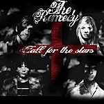 The Remedy Fall For The Stars (Feat. Cam Nacson & Ashleigh O'brien)
