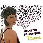 Ramona Le Parole Più Semplici