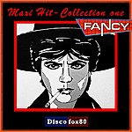 Fancy Maxi Hit - Collection, Vol. 1