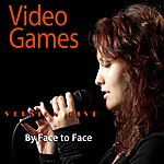 Face To Face Video Games