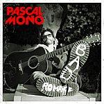 Pascal Mono Bad Romance