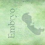 Embryo Project.O1