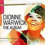 Dionne Warwick Music & Highlights: Dionne Warwick - The Album