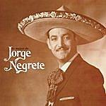 Jorge Negrete Lo Mejor De Jorge Negrete