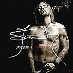 Jay Smith King Of Man