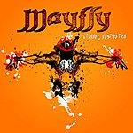 Mayfly Eternal Respiration (Feat. Rachel Lacey)