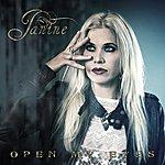 Janine Open My Eyes