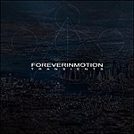 Foreverinmotion Transients