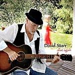 David Starr Alive Again