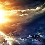 Jeff Pearce The Hidden Rift