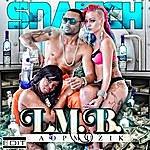 Snatch L.M.B.(Clean)