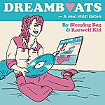Sleeping Bag Dreamboats