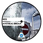 Rex Mystical Dream