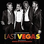 Mark Mothersbaugh Last Vegas (Original Motion Picture Soundtrack)