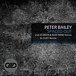 Peter Bailey Spaced Out
