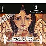 Angel Angel Dust