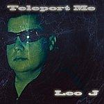 Leo J Teleport Me