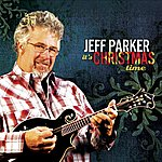 Jeff Parker It's Christmas Time