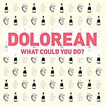Dolorean What Could You Do