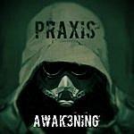 Praxis Awakening