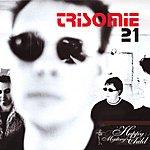 Trisomie 21 Happy Mystery Child