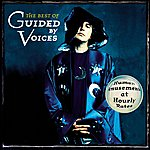 Guided By Voices The Best Of Guided By Voices: Human Amusements At Hourly Rates