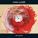 Sonic Youth The Eternal