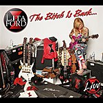 Lita Ford The Bitch Is Back…live