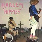 Harlem Hippies