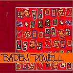 Baden Powell Baden Powell