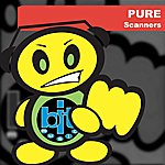 Scanners Pure