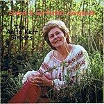 The Anita Kerr Singers Simon & Garfunkel Songbook