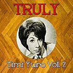 Timi Yuro Truly Timi Yuro, Vol. 2