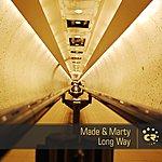 Made Long Way