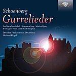 Dresden Philharmonic Orchestra Schoenberg: Gurrelieder