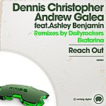Dennis Christopher Reach Out