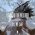 Yumi All We Can Ep