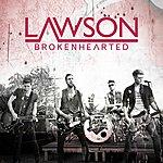 Lawson Brokenhearted