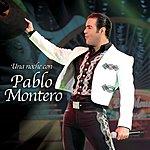 Pablo Montero Una Noche Con (En Vivo)