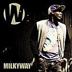 Wonderboy Milkyway