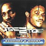 Sanchez Toe2toe