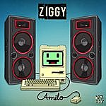 Ziggy Amilo