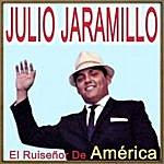 Julio Jaramillo El Ruiseñor De América
