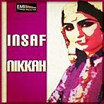 Noor Jehan Insaf - Nikah