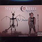 Mychal Kelly The Jersey Devil Part III: The Untouchable