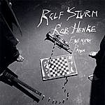 Rolf Sturm Evening Pawn